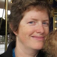 Mrs. McLane User Profile