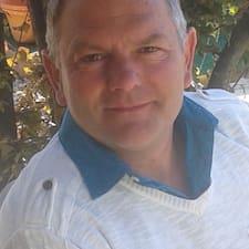 Jean Francois님의 사용자 프로필