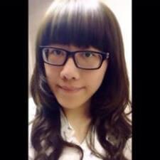 Profil korisnika Yuki_tsuji