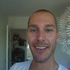 Rutger User Profile