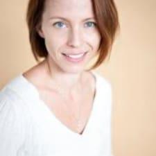 Bridgit User Profile