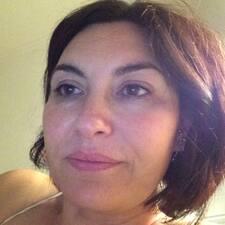 Profil korisnika Marinella