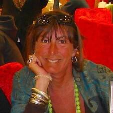 Profil korisnika Laura Elena Sandra