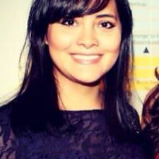 Mariana User Profile
