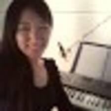 Eun Jeong คือเจ้าของที่พัก