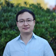 Profil korisnika Yangbo