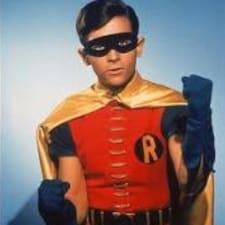 Robin863