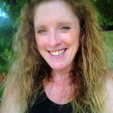 Profil utilisateur de Jenette