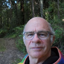 Duncan Brugerprofil