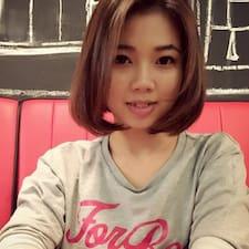Shu Min님의 사용자 프로필