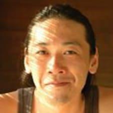 Ochiai User Profile