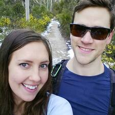 Profil korisnika Erin And Grant