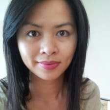 Sophie Thuy User Profile