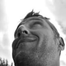 Profil utilisateur de Deltour