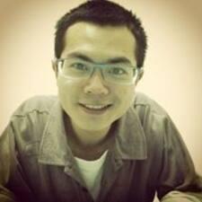 Tsun-Min User Profile