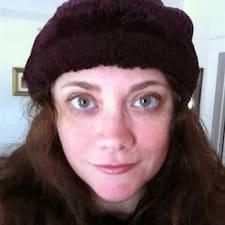 Profil Pengguna Lorie