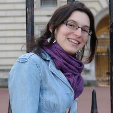 Profil Pengguna Noele