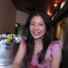 Mihoko User Profile