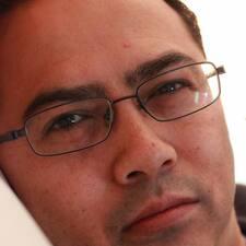Profil korisnika Rubin