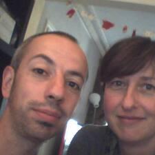 Profil utilisateur de Olivia Et Johann