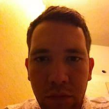 Thorbjørn User Profile