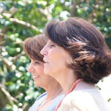 Teresa E Luisa User Profile