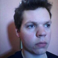 Merlyn User Profile