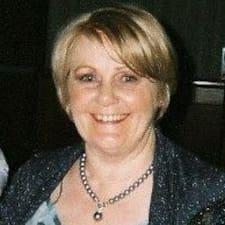 Noreen Brugerprofil