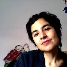 Wara User Profile