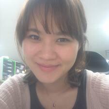 Sun Jae felhasználói profilja