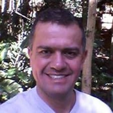 Daniel Ignacio User Profile