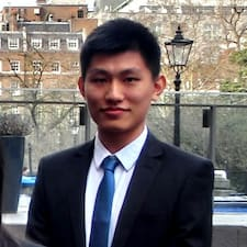 Huadong User Profile