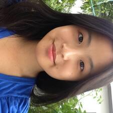 Yoon Seo User Profile