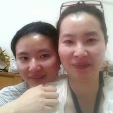 Donghong Kullanıcı Profili