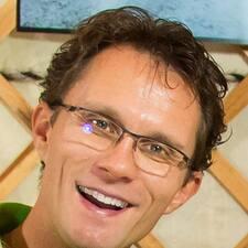 Profil korisnika Ruud