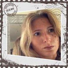 Michela Kullanıcı Profili