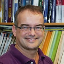Michael H.F. felhasználói profilja