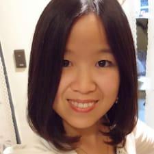羿彣 User Profile