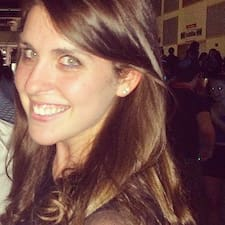 Meryl J User Profile