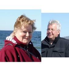 Nutzerprofil von Harald & Anja