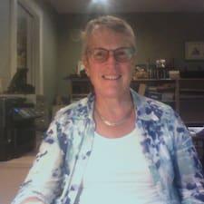 Profil Pengguna Lynda