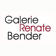 Renate User Profile