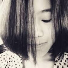Profil utilisateur de Kai Chi