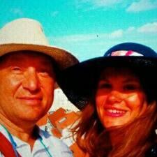 Caroline Et Fouad User Profile