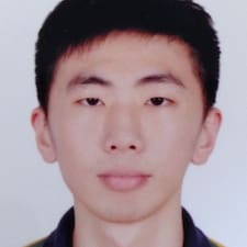 Yuxiang User Profile
