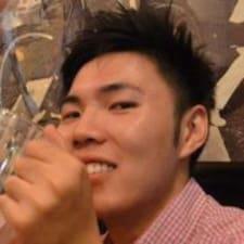 Thein Chun User Profile