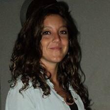 María Enriquetaさんのプロフィール