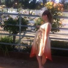 Profil korisnika Madelyn