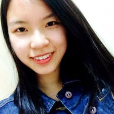 QIANWEN User Profile