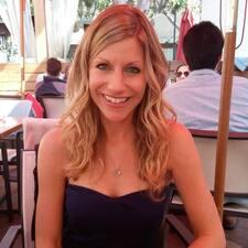 Shannon Lyn User Profile